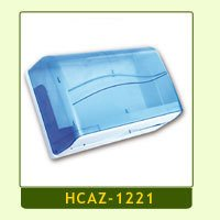 Fold Tissue Dispenser (Hcaz- 1221)