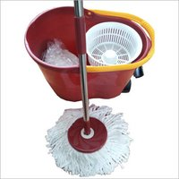 Stainless Steel Mop