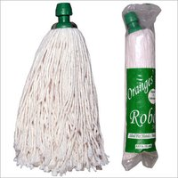 Cleaning Floor Sweeper
