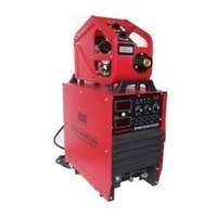 Mig Welding Inverter Machine