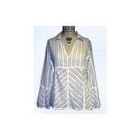 Fancy Ladies Tunic