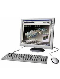 Pc Monitoring Systems