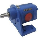 Rotary Gear Pump Type Ndx