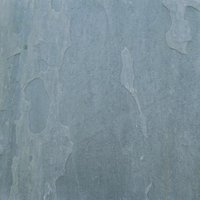 Green Limestone Tile