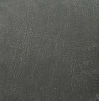 Smoke Black Natural Quartzite Stone