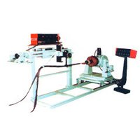 Auto Tig Pipe Welding Machines