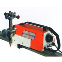 Gas Cutting Machines (Oxy-70)