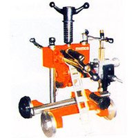 Auto Pipe Cutting Machines