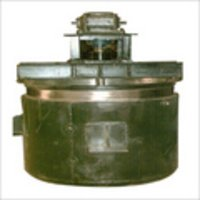 Paper Mill Industrial Cooker