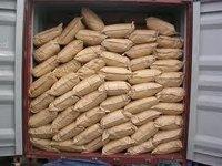 Fine Grade Desiccated Coconut Powder