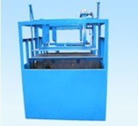 Good Quality Egg Tray Machine Line