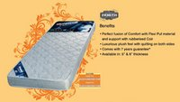 Zenith Coir Mattress