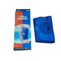 Adjustment Knee Support 0721