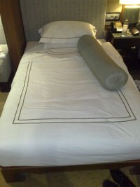 Hotel Bedding 