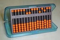 Abacus Kit