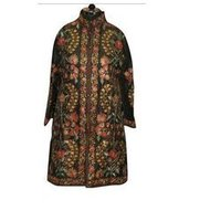 Kashmiri Long Coat