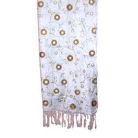 Printed Pashmina Shawls
