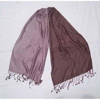 Double Shaded Pashmina Shawls