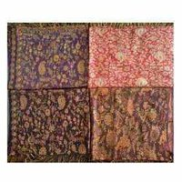 Digital Printed Pashmina Shawls