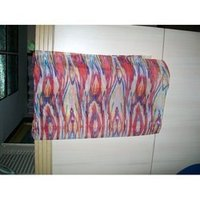 Printed Scarfs