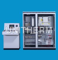 Microprocessor Controlled Equipment