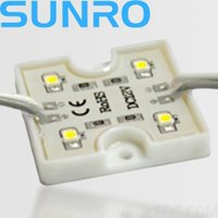 PVC SMD3528 LED Module Light