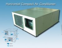 30kw Industrial Air Conditioner