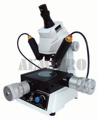 Tool Makers Microscope (KW-900)