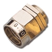 Alco Cable Glands