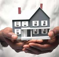 Loan On Delhi-6 Properties