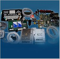 Electronic Printer Spares Parts