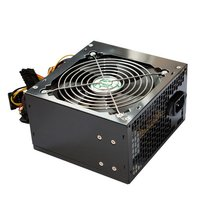 Quality 300w Atx Computer Power Supply