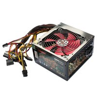 Real 300w Atx Pc Power Supply