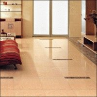 Vatrified Tiles