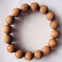 Wooden Bracelets