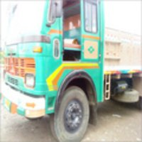 Truck Transporters