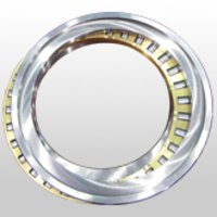 Thrust Roller Bearings