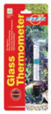 Aquarium Glassthermometer