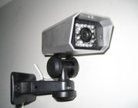 JYJ IP Camera Easy Operation Night Vision
