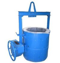 Equipments For Metal Recycling