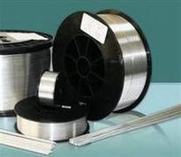 Insulated Aluminium Wire