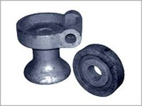 Pump Castings