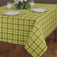 Cheap Table Cloths