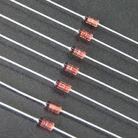 High Quality Diodes