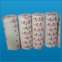 Asbestos Special Cloth (1.5mm)