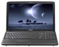 Satellite C665-P5012 Laptop