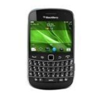 Single Sim (Gsm) Mobile Phone Black