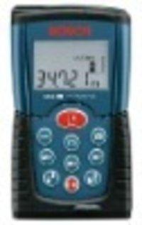 Handheld Laser Meter