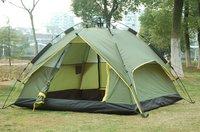 Family Tent