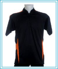 Badminton Playing Shirts
